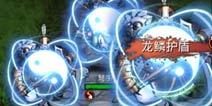 新奇世界新玩法《传世三国》资深玩家评测