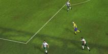 一秒变土豪 《世界杯》无限金币修改版发布