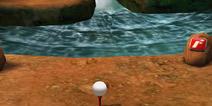 一指进洞 so easy《轻弹高尔夫》评测