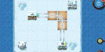 铁路迷宫2第1-3关攻略