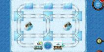 铁路迷宫2第10-12关攻略