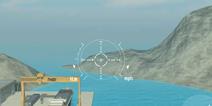 模拟战斗直升机怎么玩 新手攻略