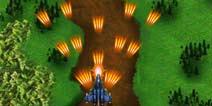 无内购的射击巨作 《极限反击2》游戏评测