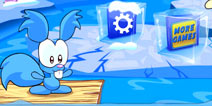 冰�K切割��X版下�d ��X版怎么玩