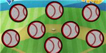 棒球全垒打怎么快速获得刮刮卡