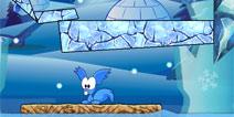 冰�K切割第1-6�P怎么�^
