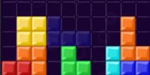 经典方块魅力无限 《俄罗斯方块》评测