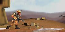 战争兵团辐射道具大全 各道具作用介绍