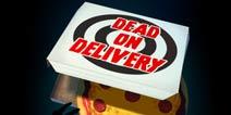 匹萨速递员的惊险之旅 《致命速递》游戏评测