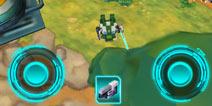 机甲格斗2玩法介绍 新手入门攻略