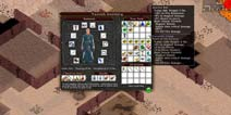 媲美博德之门 《阿瓦登2:堕落》2月28日登陆IOS平台