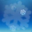 天天酷跑雪舞九天