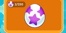 超级蹦蹦蹦2彩蛋有什么用 怎么得