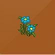 摩尔庄园豪华版小花丛2