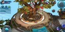 马年最给力的3DARPG西游大作《大闹天宫》评测
