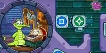 《鳄鱼小顽皮爱洗澡2》IOS已经上线  小伙伴乐坏了