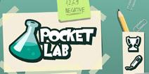 史上最小的消除游戏 《口袋实验室》评测