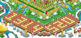 1314520表白庄园