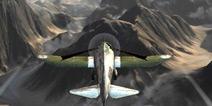 谁是空中霸主《飞机世界》评测