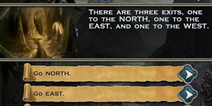骑士风暴迷宫攻略