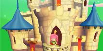 西瓜城堡幸福生活 《小小王国》评测