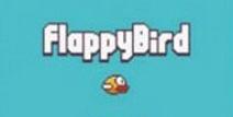 涅��重生 《flappy bird》或将推出续作