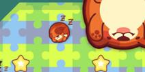 一球击醒小萌货《宠物保龄球》评测
