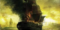 开启寻宝之旅 《加勒比海盗七海之王》评测
