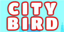 City Bird闪退黑屏解决方法