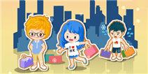 北京爱情故事同名手游《北京爱情故事》正式上线