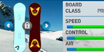 滑雪达人什么滑雪板最好 滑雪板推荐
