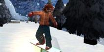 滑雪达人人物怎么升级 属性升级推荐