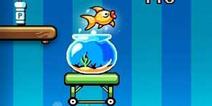 奔跑的鱼缸怎么玩 新手攻略