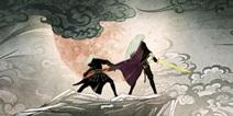 雨血系列之影之刃游戏介绍