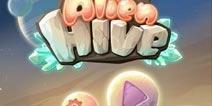Alien Hive��星蜂巢打不�_解�Q�k法