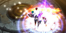 《英雄战魂》终极升级攻略:以战养战