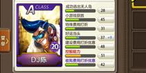 天天富翁哪个角色好 角色选择攻略