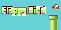 Twitter遭曝光《Flappy Bird 2》将至的又一证据