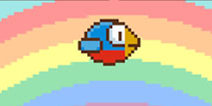 Flappy Wings怎么玩 新手须知