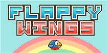 Flappy Wings技巧大全
