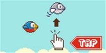 Flappy Wings电脑版下载