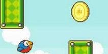 Flappy Wings闪退黑屏解决方法