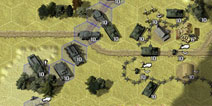 《坦克大战:东部战线1941》近期上架