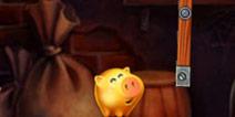 小猪冒险记第1章第14关三星攻略 怎么得三星