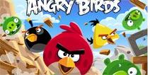 更新15关卡《愤怒的小鸟》最新版开放下载