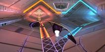 3DS完美移植《极速隧道》将登陆移动平台
