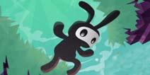 伙伴有难 兔来赴汤 《G型神兔》评测