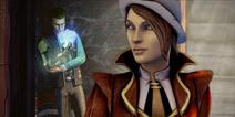 RPG式射击巨作《无主之地传说》曝光新角色