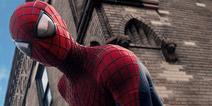 电影同名手游《超凡蜘蛛侠2》即将登陆IOS平台