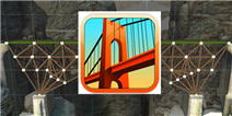 桥梁建造师第三大关怎么过 第3关通关攻略